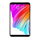 Tablette Tactile 8 Pouces TECLAST P80 Android 10 2Go RAM+32Go ROM HD Tablet IPS Quad-Core Bluetooth 5.0 WiFi Support TF Extension Type-C 4000mAh