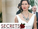 Secrets: Every Woman Is A Suspect