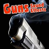 Pellet Gun Load and Shoot - Greatest Sound Effects