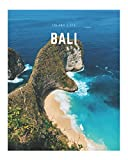 Bali: A Decorative Book   Perfect for Coffee Tables, Bookshelves, Interior Design & Home Staging