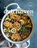 The Dutch Oven Cookbook (English Edition)