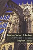 Notre-Dame of Amiens: Life of the Gothic Cathedral