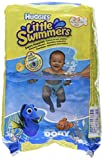 Huggies Little Swimmers Standard Taille 2/3 (3-8 kg) x 12 Culottes
