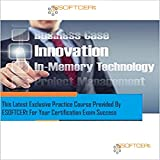 PTNR01A998WXY Certified Healthcare Access Manager (CHAM) Online Certification Video Learning Made Easy