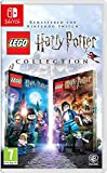LEGO Harry Potter Collection,Import UK