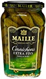 Maille Cornichons extra-fins Maille 400g