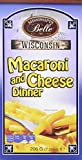 MISSISSIPPI BELLE Macaroni/Fromage 206 g