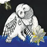Magnolia Electric Co. (10 Year Anniversary Édition)