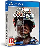 Videogioco Activision Call of Duty: Black Ops Cold War