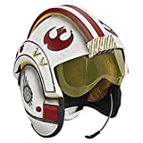 STAR WARS – Edition Collector – Casque The Black Series