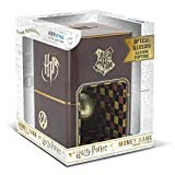 ABYstyle - Harry Potter - Tirelire - Vif d'or