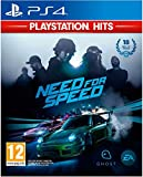 Need For Speed [import anglais]