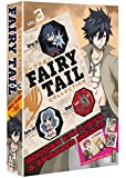Fairy Tail Collection-Vol. 3