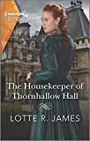 The Housekeeper of Thornhallow Hall (English Edition)