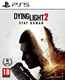 Dying Light 2 - Stay Human (PlayStation 5)