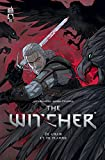 The Witcher - Tome 2