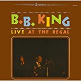 Live at the Regal by B.B. King (2015-09-16)