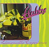 Limoncello Experie [Import]