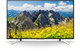 Sony KD-65XF7596 - Televiseur 65' 4K HDR LED avec Android TV (Motionflow XR 400 Hz, 4K X-Reality PRO, Wi-Fi), noir