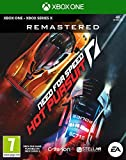 Need For Speed Hot Pursuit Remastered Xbox One Game | Series X