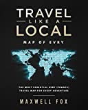 Travel Like a Local - Map of Evry: The Most Essential Evry (France) Travel Map for Every Adventure