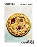 Cookies: The New Classics: A Baking Book