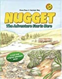 Nugget: The Adventure Starts Here