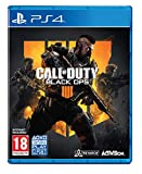 Activision of Duty: Black Ops 4 88225UK