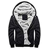Sport Riverdale Hiver Noel Hommes Marque Tunique Morgan Pull Garcon Naruto Cachemire Homme col roulé Court Dragon Ball Polaire NASA Long Sexy Real Madrid pour Pull Rouge Homme ado Garcon