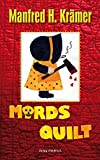 Mords Quilt (German Edition)