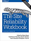 The Site Reliability: Practical Ways to Implement SRE