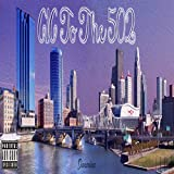 616 To The 502 [Explicit]