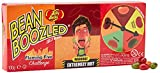 Jelly Belly Flaming Five Spinner Gift Box 100G