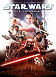 Star Wars: The Rise of Skywalker: The Official Collector's Edition