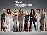 The Real Housewives of Cheshire - Season 1