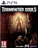 Tormented Souls (PlayStation 5)