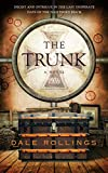 The Trunk (English Edition)