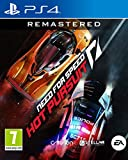 Need For Speed: Hot Pursuit Remastered (PS4) - Import UK