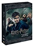 Harry Potter Collection (Standard Edition) (8 DVD) [Import]