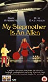 My Stepmother Is an Alien [VHS]