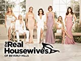 The Real Housewives of Beverly Hills - Season 3
