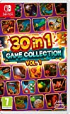 30 in 1 Games Collection Vol. 1 (Nintendo Switch)
