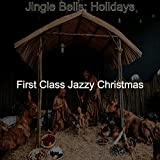 Christmas Banquets - It Came Upon a Midnight Clear