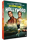 'Once Upon a Time… in Hollywood'