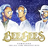 Timeless-The All-Time Greatest Hits