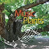 The Music of the Plants
