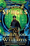 Implied Spaces (English Edition)