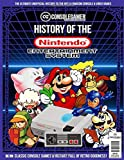 History of the NES: Ultimate Guide to Nintendo Entertainment System (NES/Famicom)