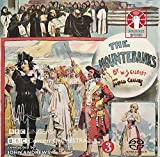 Cellier: The Mountebanks/Suite [Import]