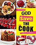God save the cook (world cook)